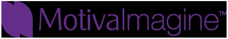 logo-motivaimagine